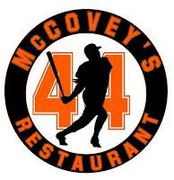 McCoveys