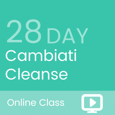 28-Day-Cambiati-Cleanse-online