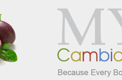 MyCambiati