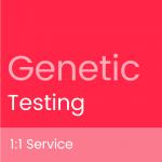 genetic testing cambiati wellness programs