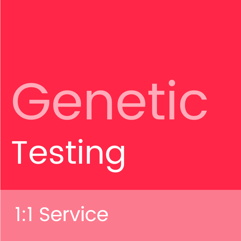 genetic testing cambiati wellness programs