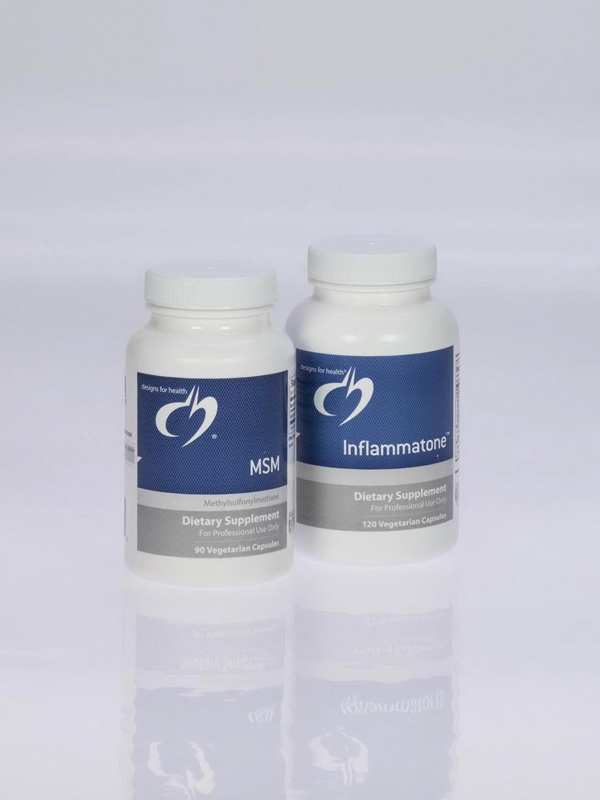 Inflammation MSM, Inflammatone.jpg
