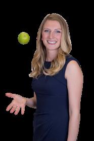 Julia Miller Nutritionist Weight Loss Cambiati Wellness Lafayette