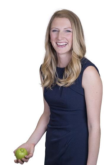 Julia Miller Nutritionist Cambiati Wellness Lafayette