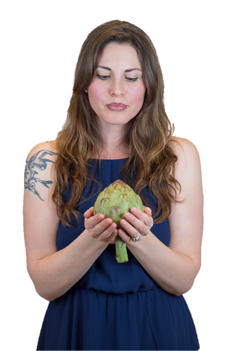 Sarah Wayne Energy Healer Minset Shifter Cambiati Wellness