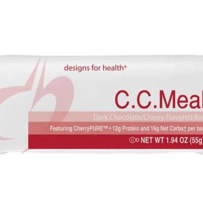 C.C. Meal Designs for Health