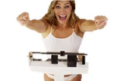 Weight Loss Success Redo