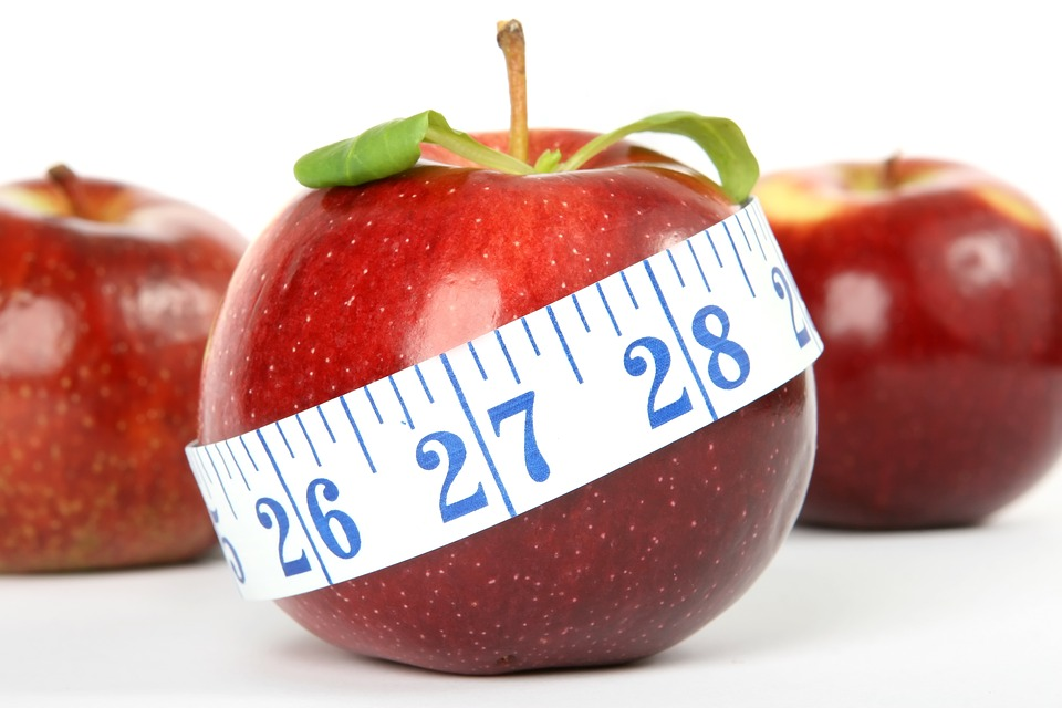Weight Loss Clinics near Me: How to Choose the Best One