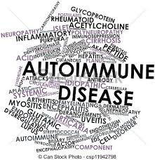 Struggling With an Autoimmune Disorder?