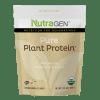 Nutragen Vanilla Protein Pea Vegan