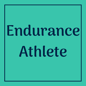 Endurance Athlete