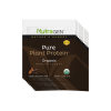 Pure Plant Protein Travel Packets- 15 Packets of Chocolate Nutragen Protein