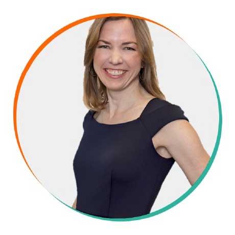 Elena Peterson Cambiati Wellness Front Desk Maven
