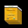 Nutragen Pure_Digestion_Travel Packet