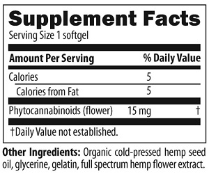 Designs for Health CBD, Lafayette, CA, Walnut Creek, CBD, Hemp Oil, Cannab-fs-900 ingredients