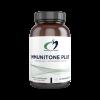 Immunitone Plus by Designs for Health