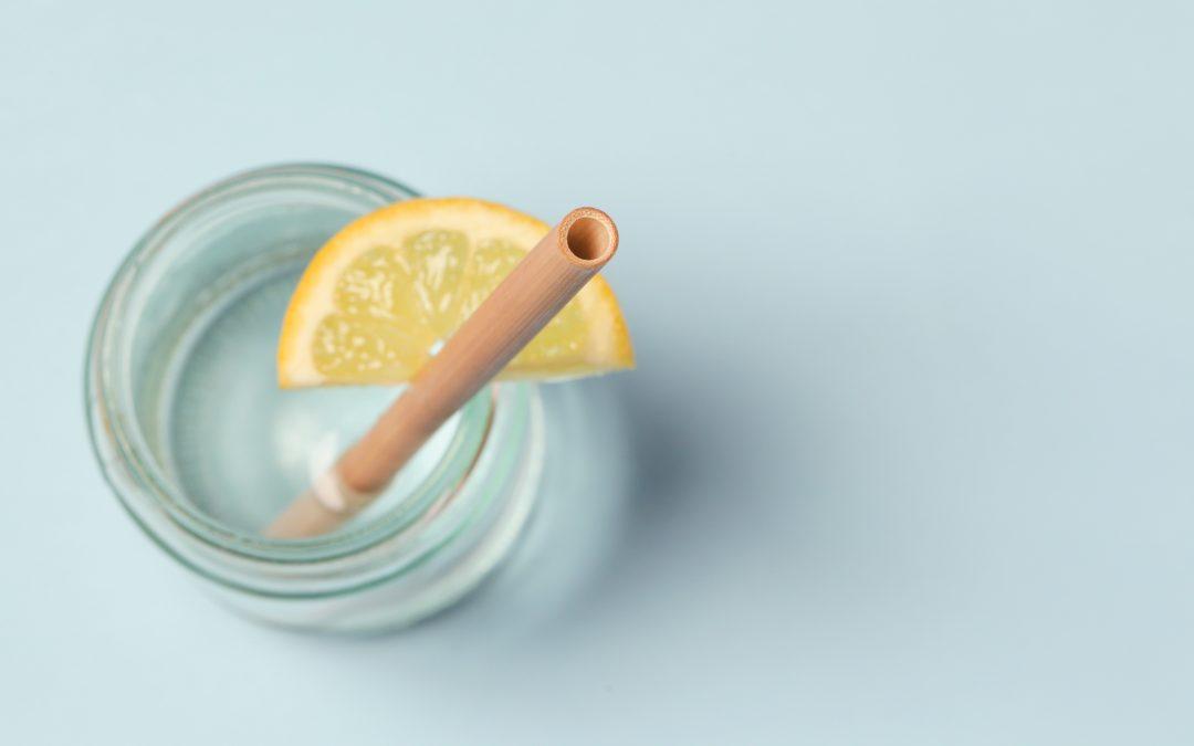 When Life Gives You Lemon's