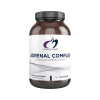 Adrenal Complex (240 caps) by Designs for Health