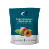 Curcum-Evail Chewables by Designs for Health