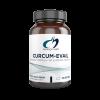Curcum-Evail by Designs for Health