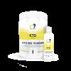 KTO-360 Starter Kit by Designs for Health