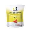 KTO-C8 Chews by Designs for Health