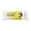 KTO-Bar by Designs for Health