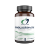 Monolaurin-Avail by Designs for Health
