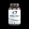primal multivitamin designs for health