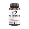Red Yeast Rice by Designs for Health