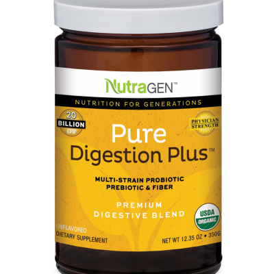 https://www.cambiati.com/product/pure-digestion-plus-unflavored/