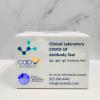 Coronavirus Antibody Test Kit IGG IGM IGA COVID-19