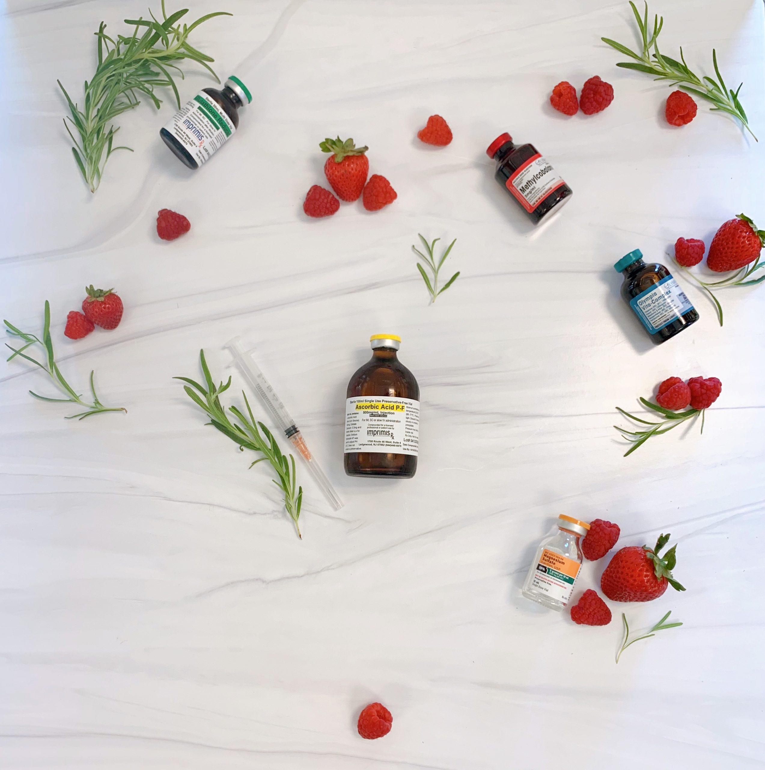 master antioxidant intracellular health anti againg immune health hormone health