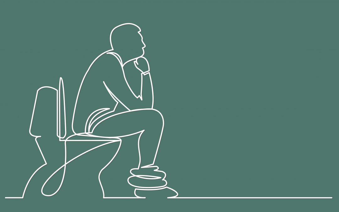 The Scoop on Poop: Consistency Concerns